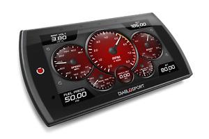 2004-2015 Cadillac CTS-V DiabloSport Trinity 2 Performance Programmer Tuner