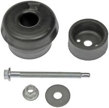 Body Mount Set 924-130 Dorman (OE Solutions)