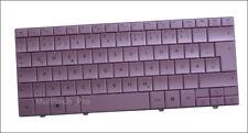 Org Compaq DE Tastatur für Mini CQ10-100 CQ10-1xx -Pink