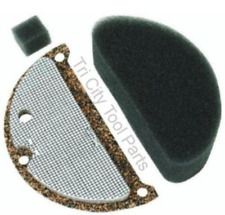 PP213 Filter Kit Kerosene Forced Air Heaters Reddy Master DESA Replaces HA3014