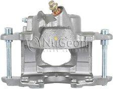 BBB Industries 97-17242A Disc Brake Caliper