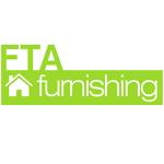 FTA Furnishing