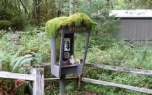 myphonebooth