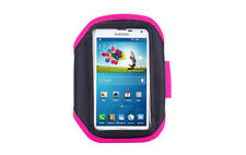 Sport Armband Gym Running Jogging Holder Case Cover for all Samsung iPhone Nokia