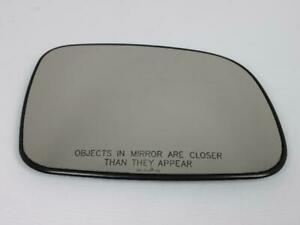 Genuine Mopar Mirror Replacement Glass Right 5013636AA