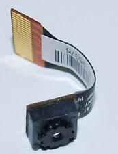 Acer Iconia A500 / A501 Mainboard Camera Front / Vorder Kamera Board Foto