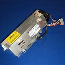 PHIHONG +5V/+12V/-12V SWITCHING DC POWER SUPPLY PSM-6661