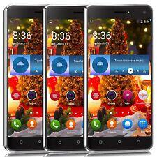2*SIM 8Go+1Go XGODY X13 Smartphone Téléphone Portable Android 5.1 4Core GPS 5MP