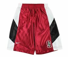 00b7c9894da9 Nike Stanford Cardinal NCAA Fan Apparel   Souvenirs for sale