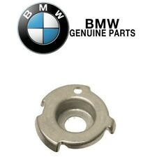 NEW BMW F22 F23 228i 328i X1 X5 Impulse Sending Wheel for Timing Chain Sprocket