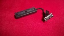 hp dv6-1000 dv6-2000 - dv6-3000 connecteur sata disque dur