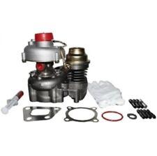 VW-Turbolader für den VW BUS T2 T3 Transporter 85-92 Motor_#068145703H_1.6 TD JX