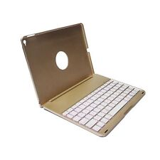 Unbranded Cases, Covers & Keyboard Folios for iPad mini 2 Tablet