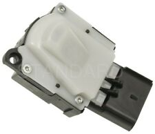 Ignition Starter Switch fits 2005-2009 Jeep Compass,Patriot Grand Cherokee Comma