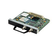Cisco PA-T3/E3-EC 1-Port Channel Enhanced Capability Port Adapter
