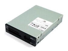 """Dell CA-200 1930930B02 Media Card Reader Dell 0TH661 JJ162 TW036 3.5"""" Lot:B"""