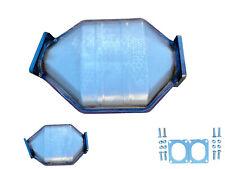 Rußpartikelfilter DPF BMW X3 (E83) 2.0 d