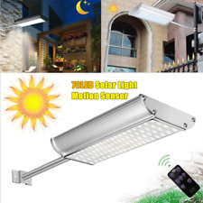 3x 1000w LED Flood Light Warm White Floodlight Outdoor Garden Yard Lamp Ac240v