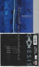 CD--VNV NATION--GENESIS.1