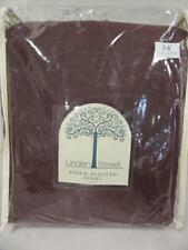 J C Penney Curtains Drapes And Valances For Sale Ebay