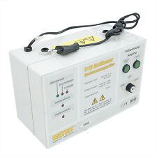 Beha 0113 Multi Tester UNITEST 9030