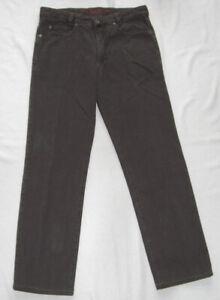 Joker Herren Jeans  W36 L33  Modell Clark  36-33  Zustand Sehr Gut