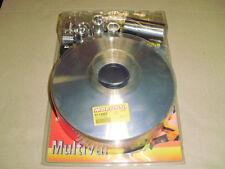 VARIATORE MALOSSI MULTIVAR 2000 HONDA SILVER WING 400 / SW-T 400 --- 5113322