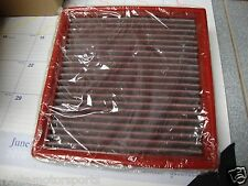 Ducati Performance Air Filter Monster 750/900 Supersport 900 ~ 964065AAA