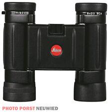 Leica Trinovid 8x20 BCA * Fernglas * Neuware vom Leica Fachhändler *