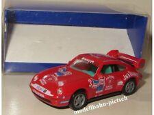 Euro Modell / IMU 00451  Porsche 911 (993),Jack Daniels,1:87, neu,OVP