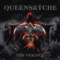 Queensryche - The Verdict (NEW 2 x CD SET)