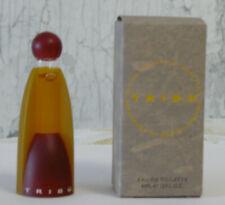 """Miniature Parfum""""Tribu"""" de Benetton"""