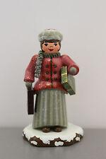 85-110h0024 Hubrig Wiki Weihnachtseinkäufe