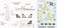 Microscale Decals 1/32 Lockheed-Martin F-16C # SS32221
