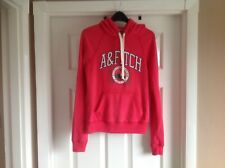Women's Abercrombie & Fitch Hoodie Size XS
