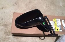 Brand New Genuine OEM Drivers Side Mirror for Buick and Oldsmobile models LISTED