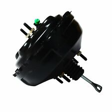 Power Brake Booster-Vacuum w/o Master Cylinder  For Chevrolet GMC Isuzu 54-71061