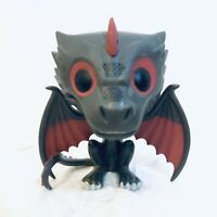 Game Of Thrones Baby Drogon OOB Funko Pop Figure Loose Dragon 2013 A226