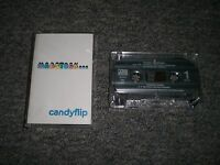 Candyflip~Madstock~1990 Leftfield Electronic~Synth-Pop~FAST SHIPPING!