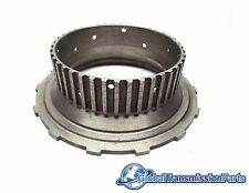 OEM GM Turbo TH400 4L80E Direct Clutch Hub | Inspected | FAST & FREE SHIPPING