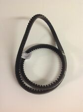 Mountfield lawnmower Drive belt 550R,554R, Spare part number 35064383/0