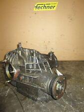 Differential Lada Niva 2121 Vorderachsgetriebe Vorderachse Verteilergetriebe