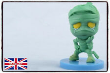 Amumu LoL League of Legends Action Figure Limited Edition UK Seller