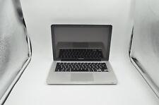 """Grade B MacBook Pro 13"""" A1278 MD101LL/A 1TB Hybrid SSD 8GB RAM - 1 YEAR WARRANTY"""