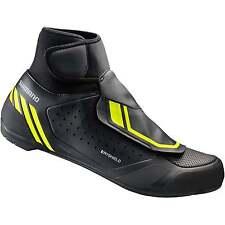 Shimano RW5 Dryshield SPD Bike Road Winter Shoes