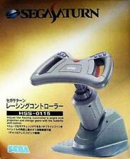 Para Sega Saturn