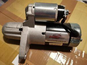 Mazda RX8 Powerlite Starter Motor