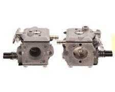 Carburateur Echo Débroussailleuse Srm 302 Adx Mod. WA.5B WA.7.1 004281