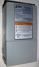 Jefferson Electric 411 0066 000 Transformer 600 120240 075kva 750va New