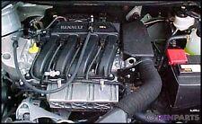 renault car complete engines ebay rh ebay ie Kreg Pocket Hole System Engine Cover